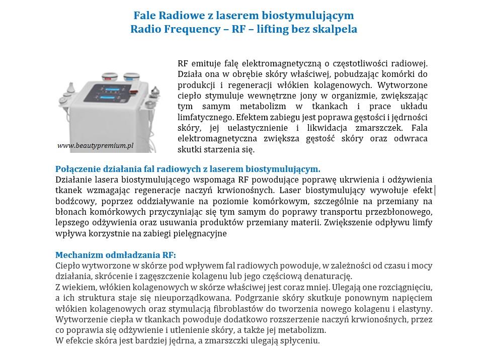 fale radiowe RF (1)