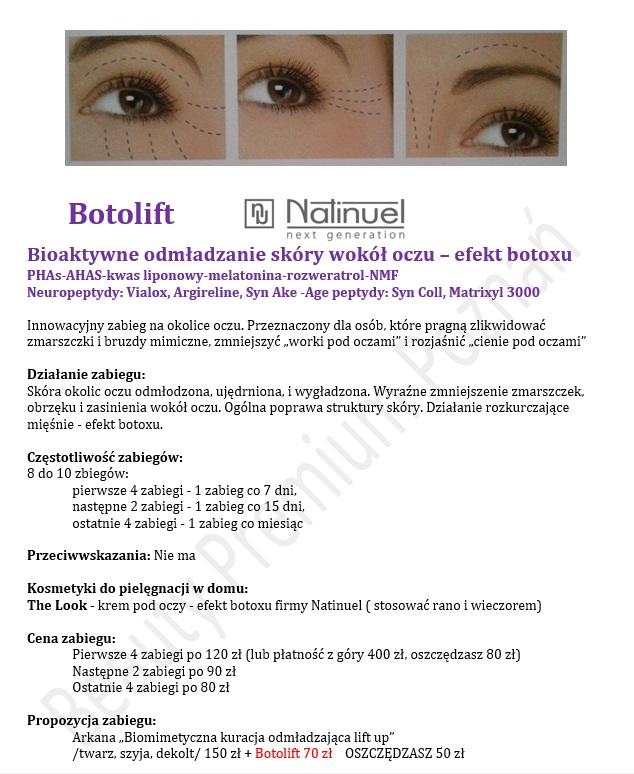 botolift-na www