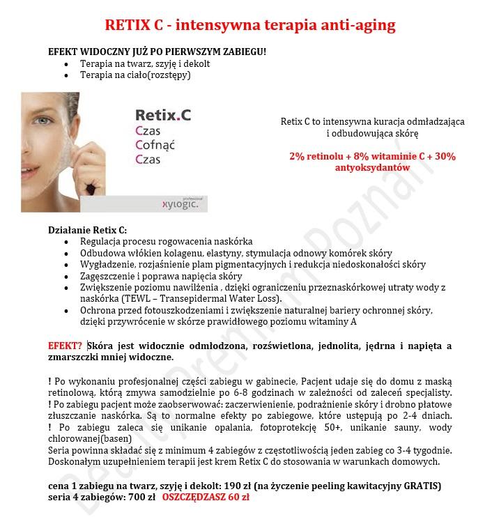 retix c na www