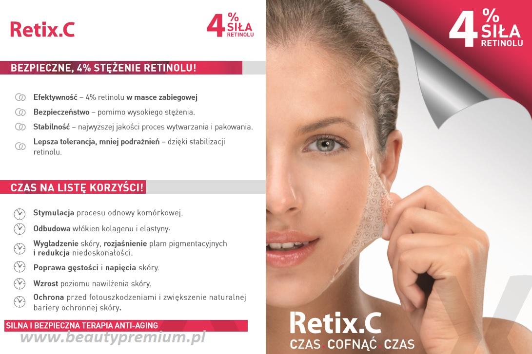 retix 1