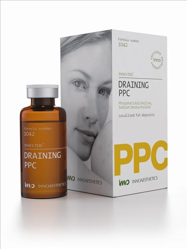 inno-drainnng-ppc